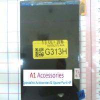 LCD Samsung Galaxy V / G313H