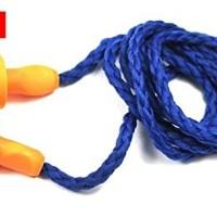 3M Earplug Ultrafit Earplugs Penyumbang Lubang Telinga Penutup Kuping
