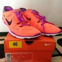 Nike Free 5.0 TR Fit 5 original 100%.