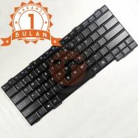 Keyboard Fujitsu E731, S561, S751, S760, S761, SH560, SH561, SH760