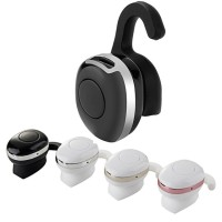Bluetooth Samsung Smart Wireless Mono & Stereo Headset mini 8