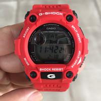 Gshock G7900A-4