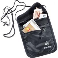 Deuter Security Wallet II / Sling Bag / Tas Selendang