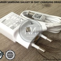 CHARGER SAMSUNG GALAXY S6 EDGE NOTE 4 5 C5 C7 FAST CHARGING ORIGINAL