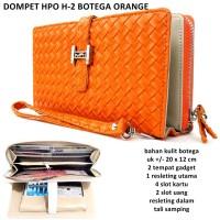 DOMPET HPO HERMES 2 HP TAKE