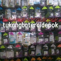 Baterai Batre Battery Tablet Axio Axioo S4 5000mah Double Power