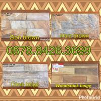 Harga Keramik Batu Alam Travelbon.com