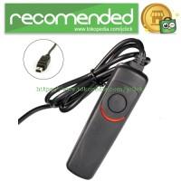 Hongdak Remote Shutter Release Cable for Nikon D90 D3100 D7000 D5200 D