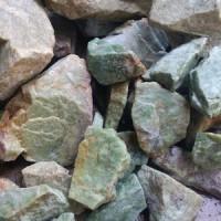 Jual Giok Green Sojol Batu Bio Energi Murah