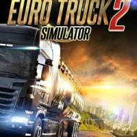 PC Games Serial Key Original: Euro Truck Simulator 2 Steam