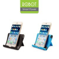 Robot RT-US01 Foldable Universal Stent for Phone and Tablet (Stand)