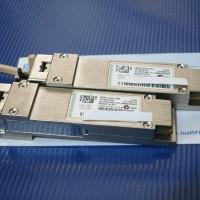Jual SFP Cisco QSFP-40G-SR4 Multi mode Garansi 1th Ready