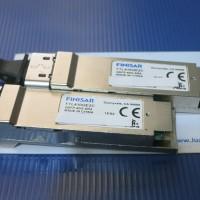 Finisar QSFP 40G bisa untk Cisco Dell Alcatel Garansi 1th ready