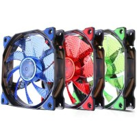 FAN CASING KOMPUTER PC 12