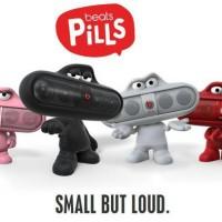 New beats pill dude, beats pill nicky, beats pill bluetooth speaker