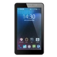 Tablet murah RAM 1GB Advan E1C 3G