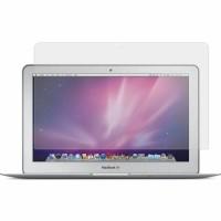 Screen Protector/ Guard Macbook Pro 13-15 Retina, Air 11-13 Anti Gores