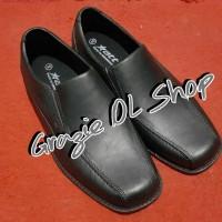 Jual Sepatu Karet Pantofel ATT Murah