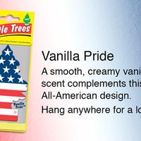 Jual Parfum Little Trees Vanilla Pride USA .. Murah