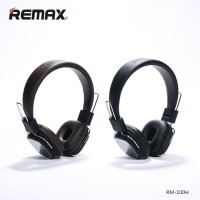 Remax Profesional Monitoring Headphone with Mic - RM-100H