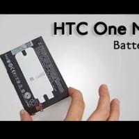 Baterai Htc One M8 Original 100%