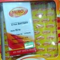harga Baterai Battery Batere Batre Samsung S5 Replika Merk Nero Tokopedia.com