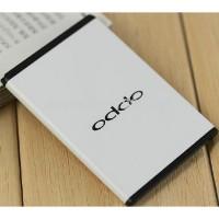 Baterai Battery Batere Batre Oppo Find 7 X9007 Blp569 Ori 99,9%