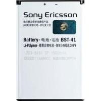 harga Batery Baterai Batere Battery Sony Experia Bst - 41 Ori 99,9% Tokopedia.com