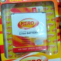 harga Baterai Battery Batere Batre Samsung S4 Replika Merk Nero Tokopedia.com