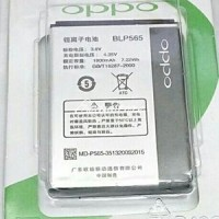 Baterai Oppo Neo R831k Blp565 Ori 99,9%