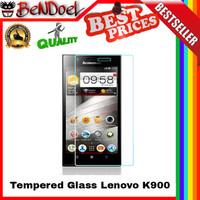 Tempered Glass 9h Lenovo Vibe K900 | Lenovo Anti Gores Kaca