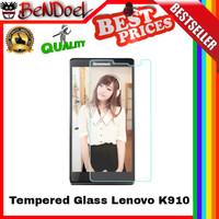 Tempered Glass 9h Lenovo Vibe Z / K910 | Lenovo Anti Gores Kaca