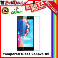 Tempered Glass 9h Lenovo Vibe X2 | Lenovo Anti Gores Kaca