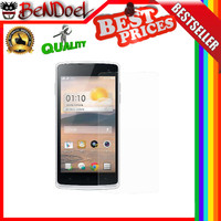 [hot] Original Vn Tempered Glass 9h Oppo Yoyo R2001 2.5d Curved Edge