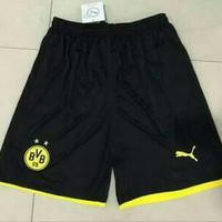 Celana Bola Grade Ori Dortmund Home 2017 ..