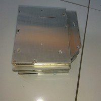 DVD RW INTERNAL LAPTOP STANDAR (SATA)