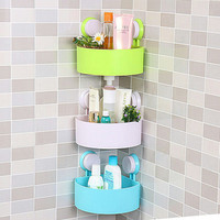 Triangle Shelves As Seen On Tv - Rak Segitiga Murah