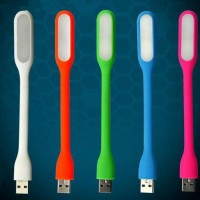 Lampu USB LED LIGHT FLEXIBLE Murah