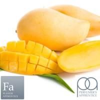 TFA - Philippine Mango - 1 oz (30ml)