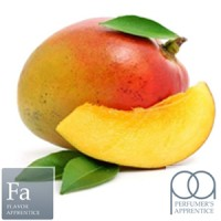 TFA - Mango - 1 oz (30ml)