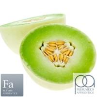TFA - Honeydew - 1 oz (30ml)
