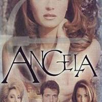 Telenovela Full Versi Tanpa Teks - Angela