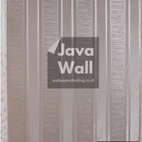 Unduh 200+ Wallpaper Dinding Malang Queen Kota Malang Jawa Timur Indonesia HD