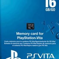 Harga memory card ps vita psv 16gb 100 | Pembandingharga.com