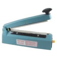 NEW Alat Pres Press Sealer Seal Plastik 20 cm HARGA MURAH BAGUS