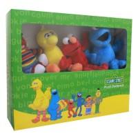 Disney Baby Musical Mobile / Gantungan Box Limited