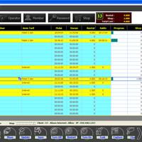Sombrero Net Bill ( Software Billing Warnet) R4