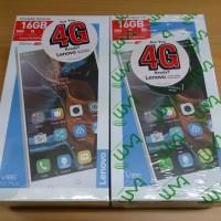 LENOVO K5 PLUS RAM 3GB/16GB - GARANSI RESMI
