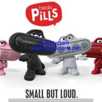 Beats pill dude, beats pill nicky, beats pill bluetooth speaker