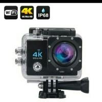 Kamera Action Go Pro Kogan 4K 16 Mp ultra hd..xiomi go pro